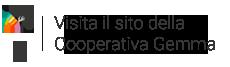 Cooperativa Sociale Gemma - Quarrata