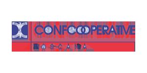 Confcooperative Toscana