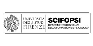 Università di Firenze | Dipartimento di Scienze della Formazione e Psicologia