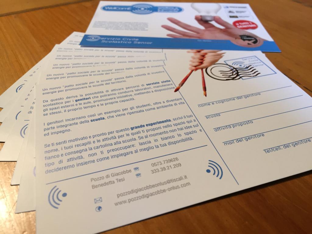 servizio-civile-scolastico-senior-cartolina-back