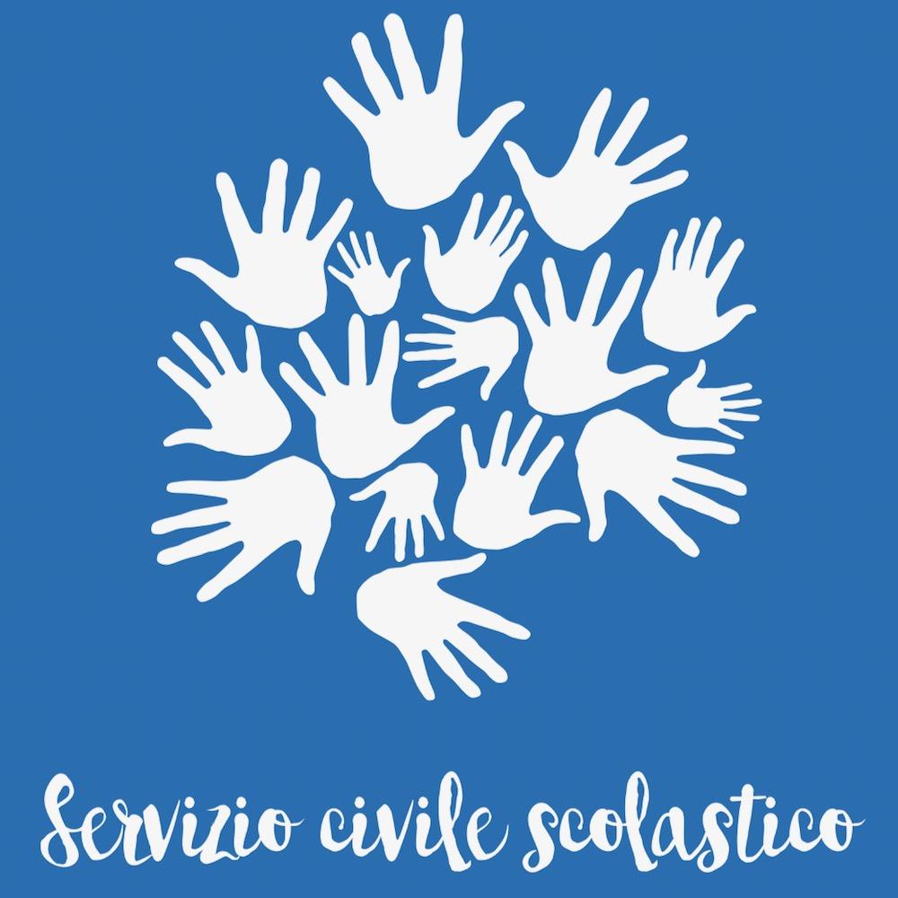 Logo-servizio-civile-scolastico