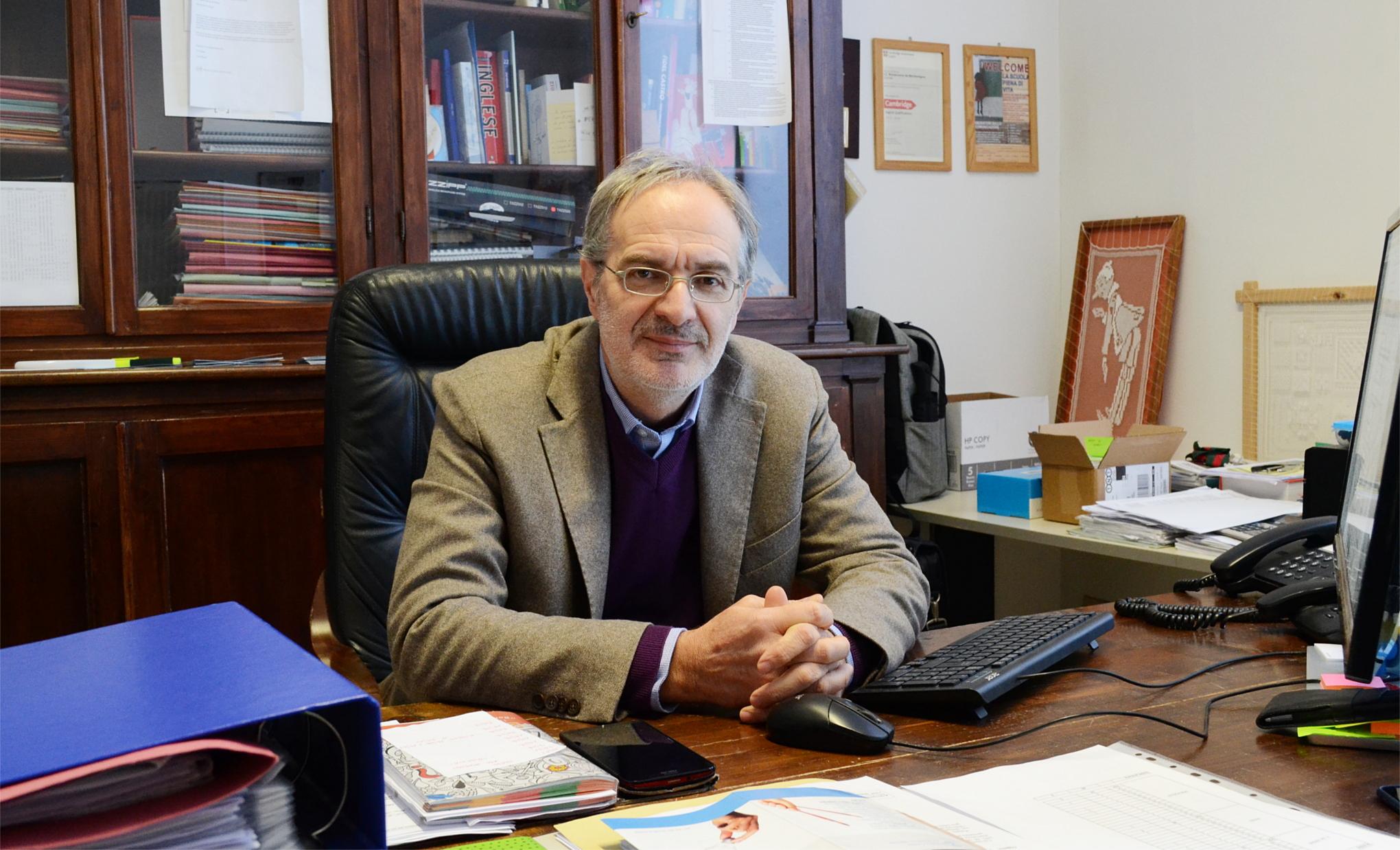 Servizio-civile-scolastico-Luca-Gaggioli