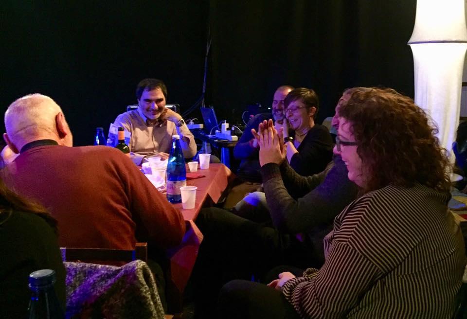 cena-spettacolo3