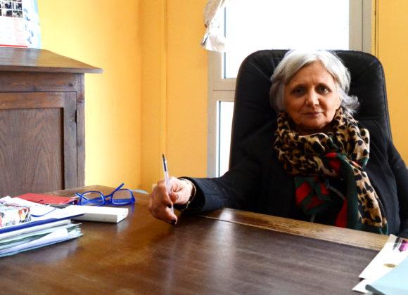 Una scuola di vita che cresce nell'orto. Intervista a Stella Niccolai e Giulio Cialdi