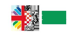 Caritas Diocesana di Pistoia