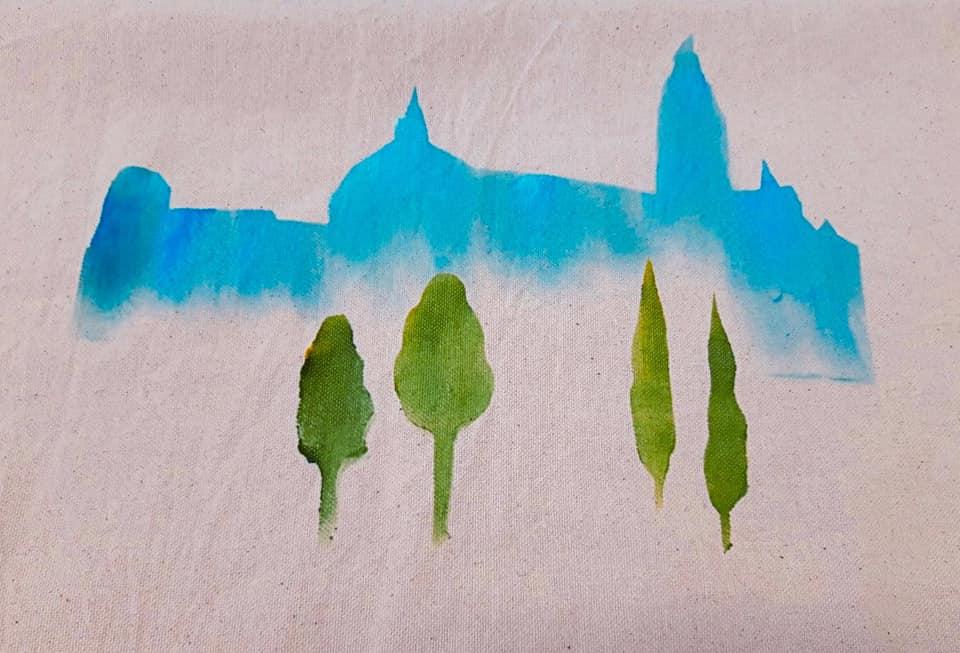 paesaggio-stencil-colori