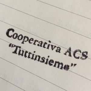 A scuola di cooperazione: le cooperative scolastiche del progetto Welcome