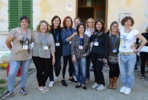 festa scuola aperta Fognano 44