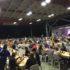 Cena sociale, una grande festa di solidarietà!