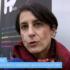 HERO – Benedetta Tesi racconta le attività del progetto