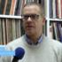HERO – Luca Iozzelli parla del progetto e del ruolo delle fondazioni