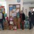 Donazione per l'Emporio Sociale da parte della Croce Rossa – Piana Pistoiese