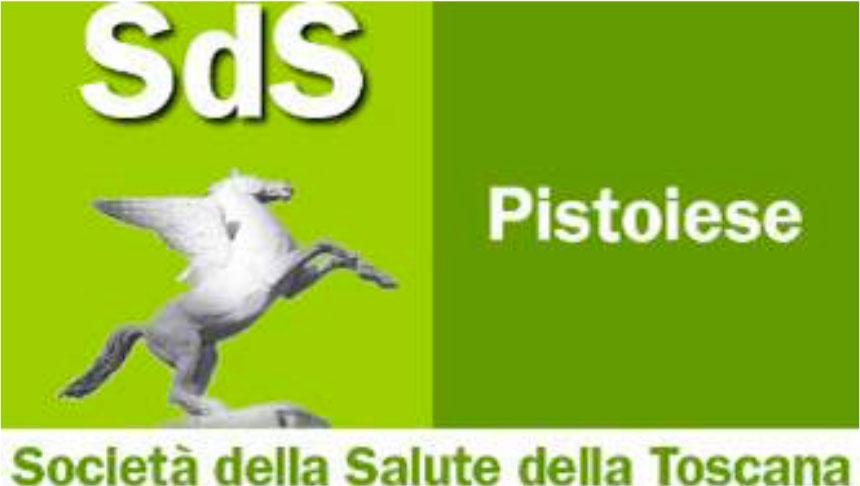 SDS Pistoiese