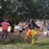 Video – Attività al centro estivo R-Estate a scuola 2020