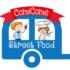 HERO – ComìComè, lo street food gestito dai ragazzi con disabilità
