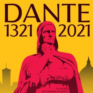 Molte attività a scuola per celebrare Dante Alighieri con il progetto HERO
