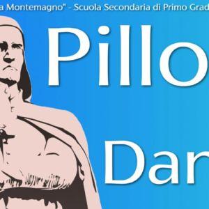 Pillole di Dante