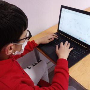 Laboratorio di potenziamento del metodo di studio per DSAp