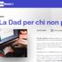 HERO – SOS DAD ai microfoni di Rai Radio Uno
