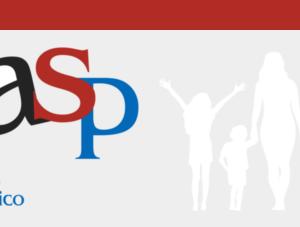 Due incontri di formazione dello Sportello di Ascolto e Sostegno Pedagogico